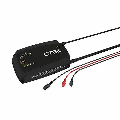 Зарядное устройство СТЕК М15 Превью 1