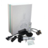 Car LED Headlamp Kit UP-7HL-H1W-4000Lm (H1, 4000 lm, cold white) - Preview 2