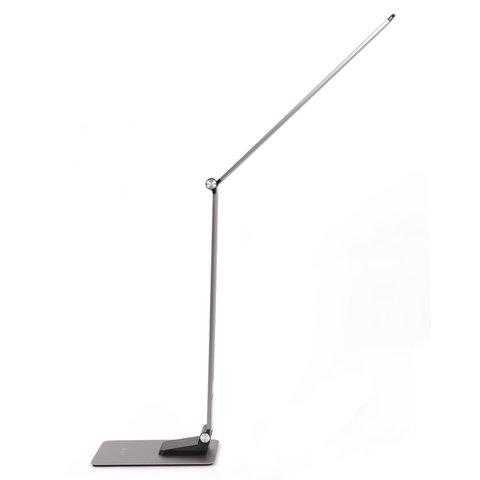 Настольная лампа TaoTronics TT-DL17 - Просмотр 4