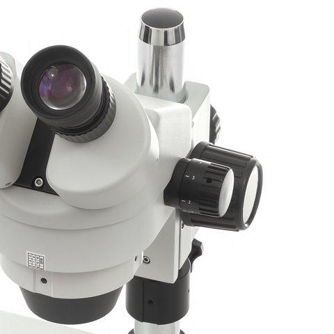 Zoom Stereo Microscope ST-series SZM45B-SZST2 Preview 4