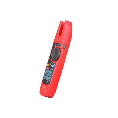 Digital Clamp Meter UNI-T UT256B Preview 2